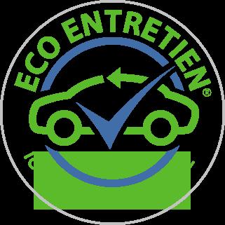 Eco Entretien : Les syndicats CNPA, Feda, FNA, SPP et Fiev ont décidé d'unir leurs forces. dans - - - NEWS INDUSTRIE logo_EcoEntretien_atelier-1