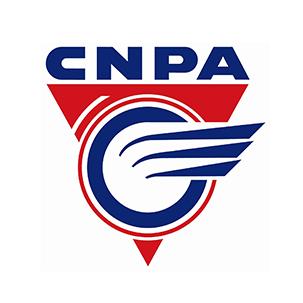 logo federation CNPA