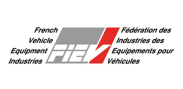 logo federation FIEV