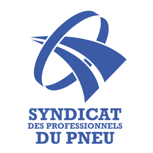 logo federation syndicat Pneu